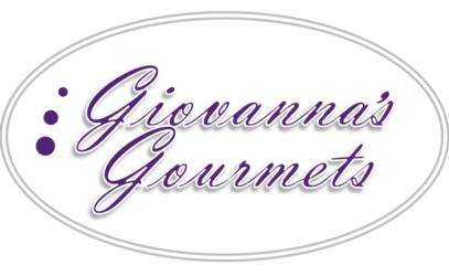 Giovanna's Gourmets